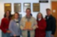award1_sm.jpg