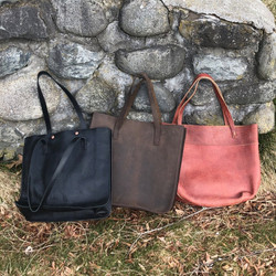 WOMENS BAGS ALL 1