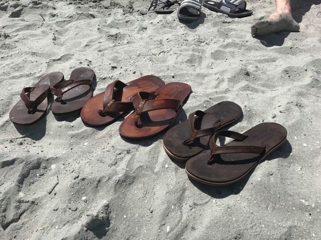 wm sandals 5