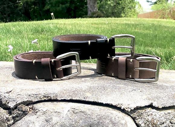 MADDIE - Womens Chromexcel® Belt