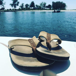 Waltzing Matilda Sandals 4