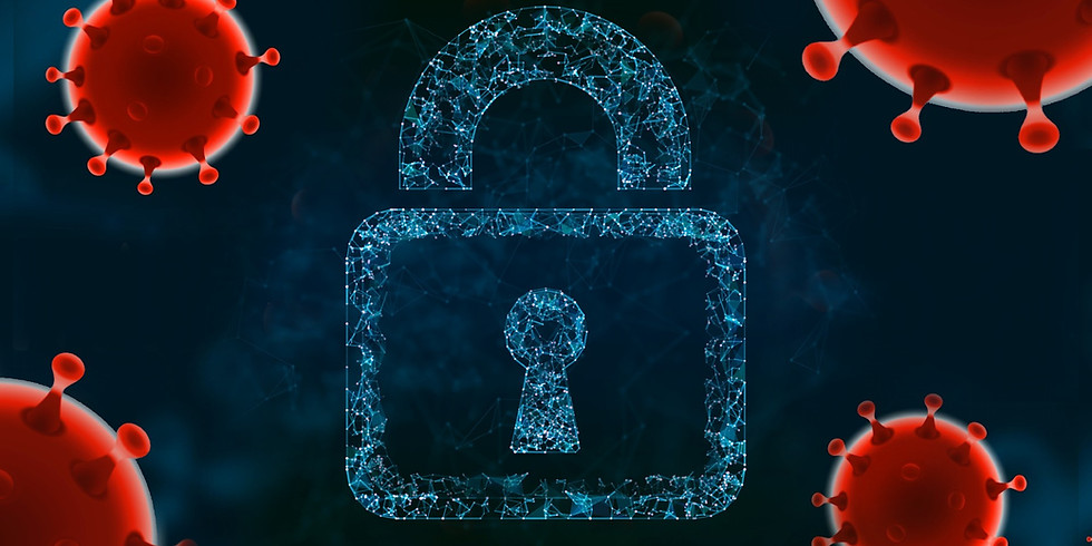 WEBINAR: COVID-19 and the Impact on Data Privacy