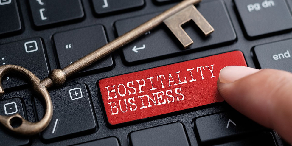 PDPA Advisory: How can the Hospitality Industry benefit from the recent PDPA Amendments?