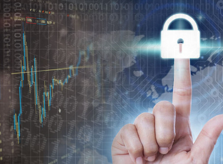 The Heightened Demand for Data Protection expertise