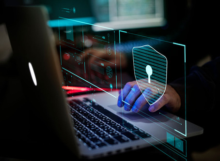 Big Cybersecurity Threat: Employees