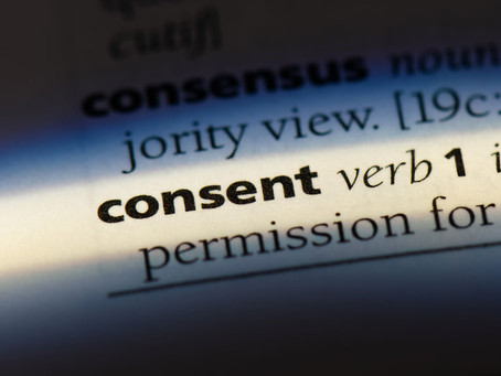 The Consent Obligation – changes as the good, the bad and the ugly?