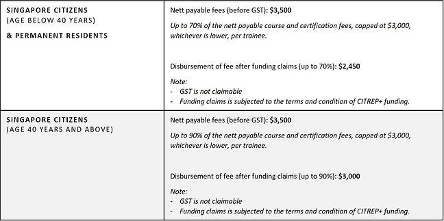 CITREP-Funding-Individual-2021.jpg