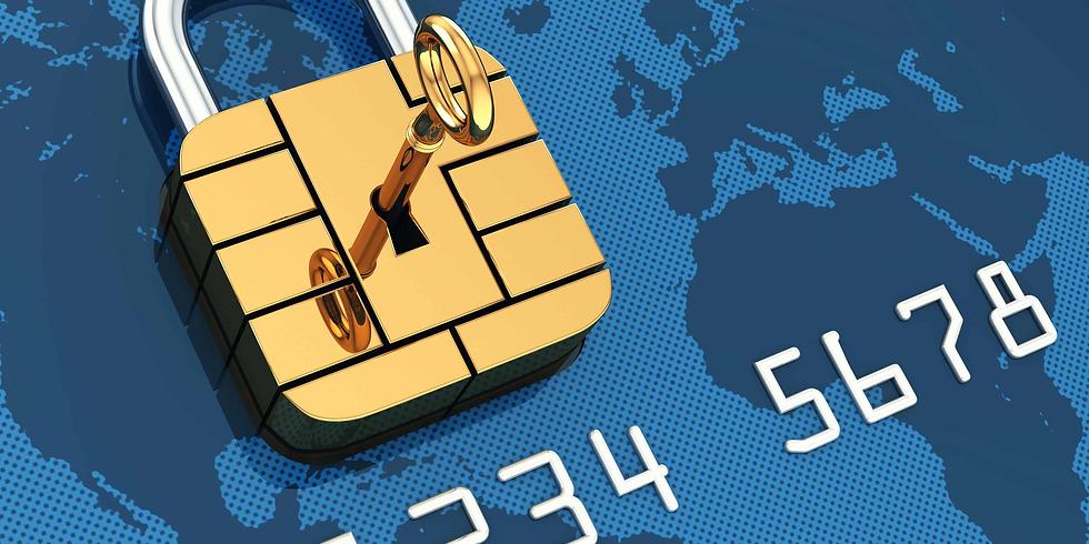 Webinar: e-Commerce - Effectively managing data protection during rapid digitalisation