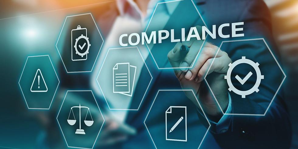 WEBINAR: PDPA Advisory - Start your operational data protection programme in 3 easy steps
