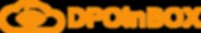 dpoinbox_logo_horizontal.png