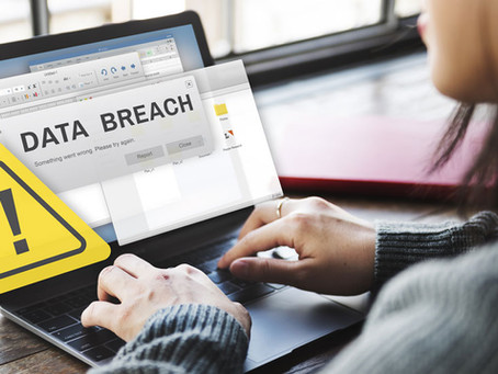 Breach of the Protection Obligation by MCST 3400