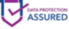 Data Protection Trustmark Logo white.png