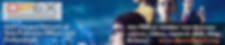 dpex email banner.png