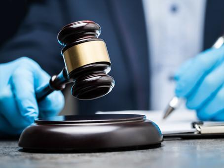 Преступник, вымогавший у бисексуала деньги на «подставном свидании», получил 6 лет колонии