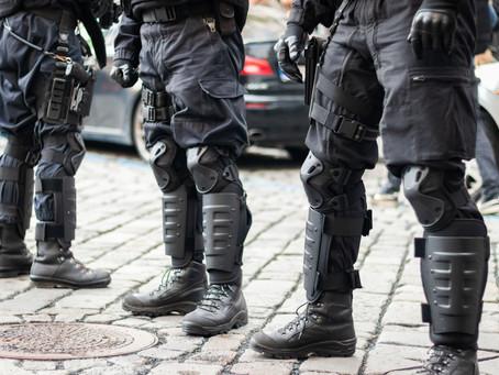 Юристы «Стимула» подали жалобу в ЕСПЧ в связи с задержанием ЛГБТ-активистов в Ярославле