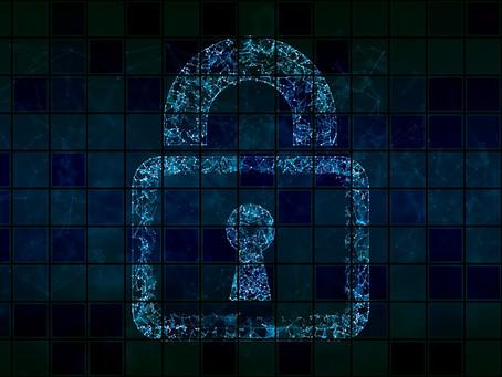 Роскомнадзор заблокировал сайт «Мужского государства» по «взрывной» причине