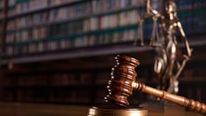 Суд признал незаконным бездействие следствия по делу о публикации данных ЛГБТ-активистов