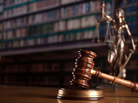 Возобновляется судебный процесс по делу о гибели гея на Курском вокзале