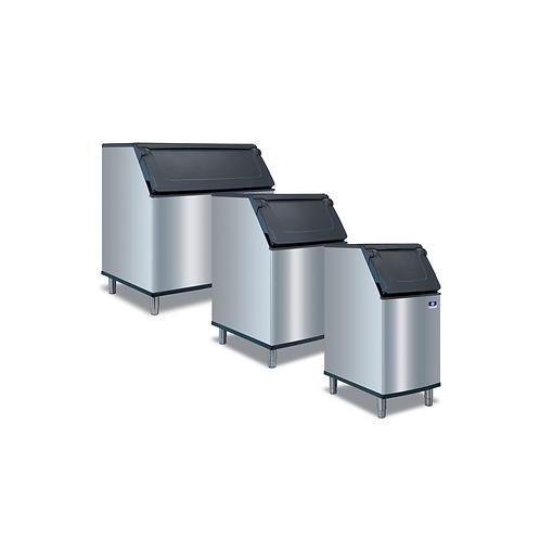 Manitowoc | Indigo NXT Series Ice Storage Bins