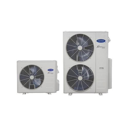 Carrier | Universal Outdoor Unit - Heat Pump