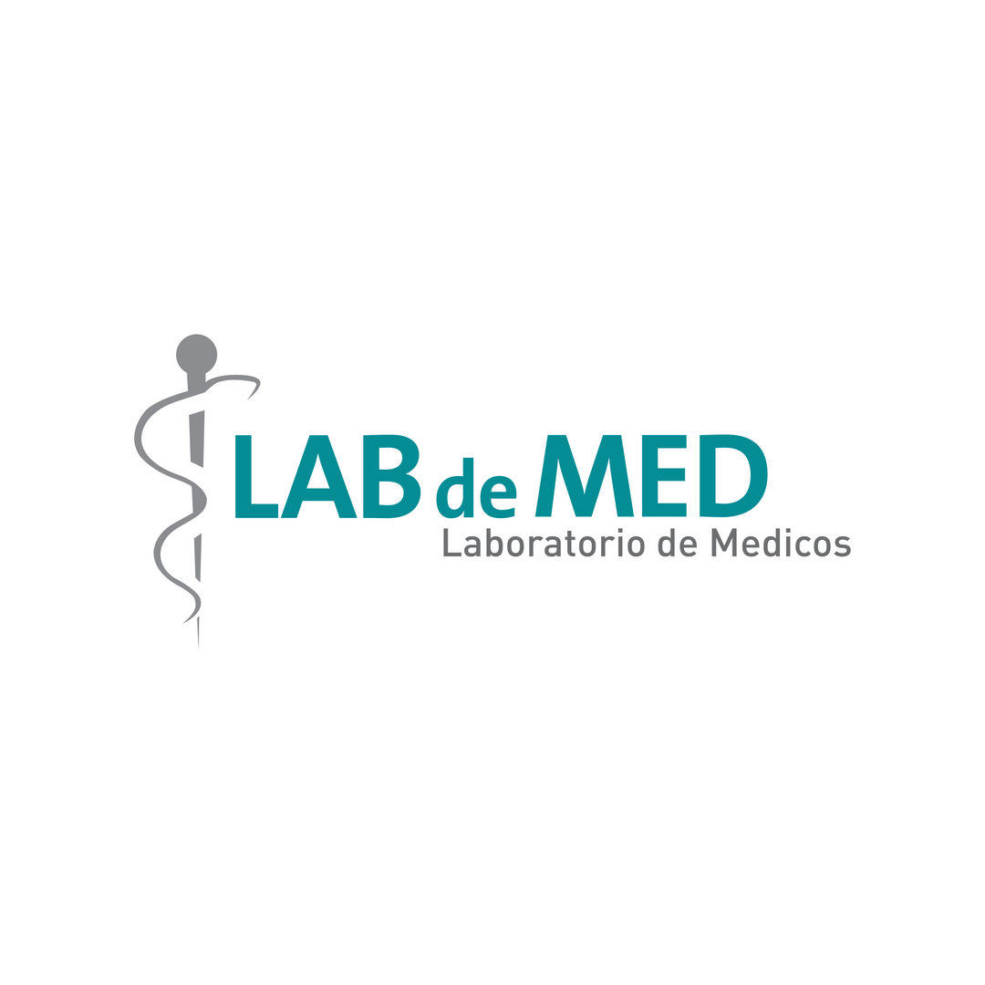 LabdeMed.png