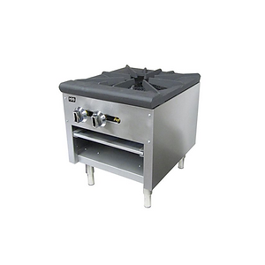HDS_Stock Pot Burner.png