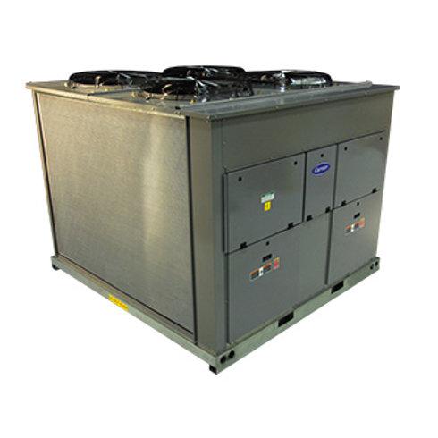 Carrier   Gemini® - APD - GEMINI® SELECT CONDENSING UNIT
