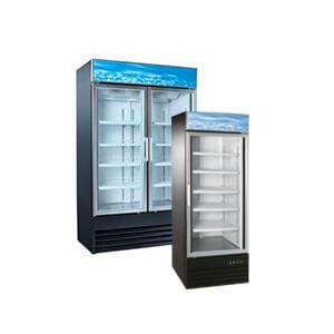 Glass-Door-Merchandiser-Freezers-product