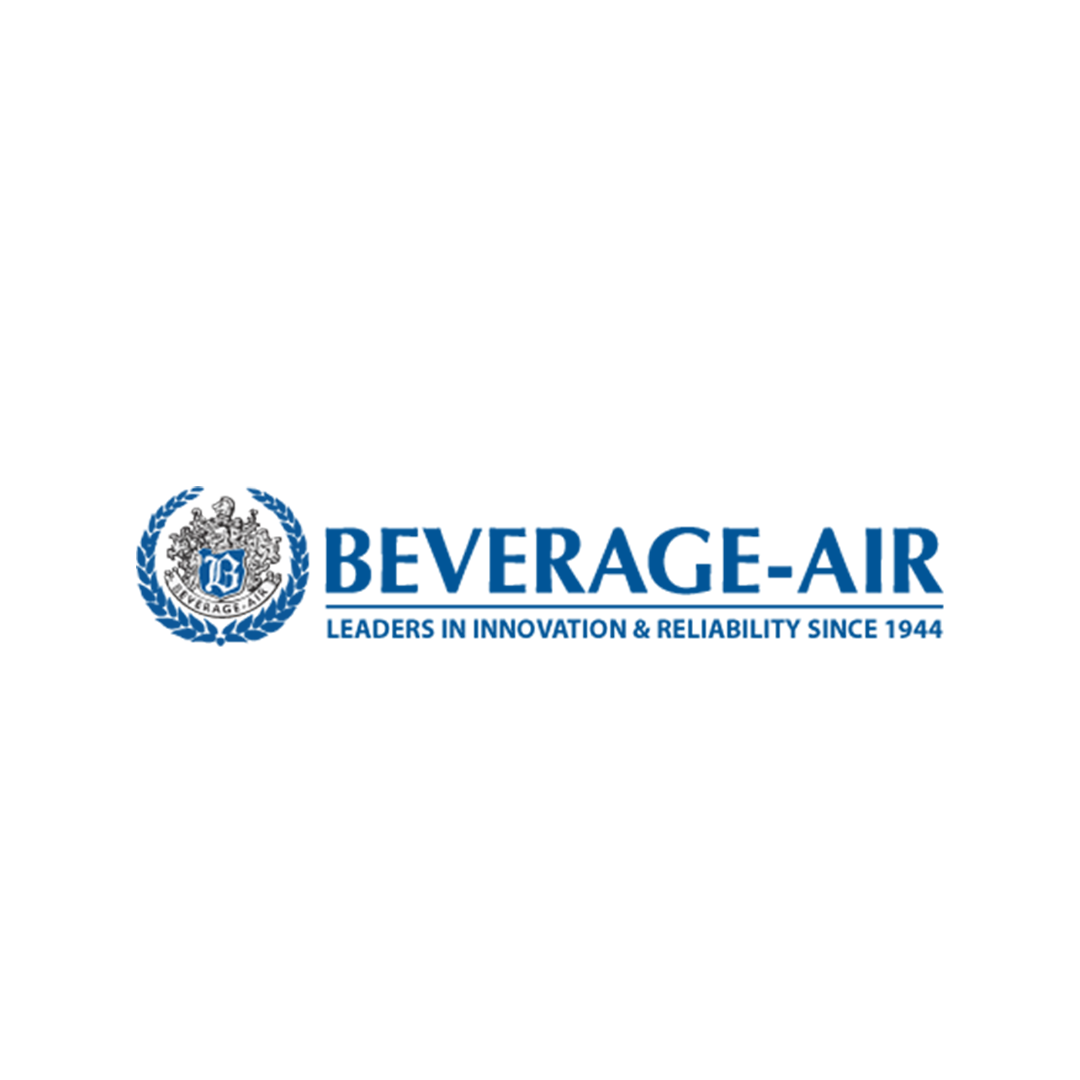 BeverageAir.png