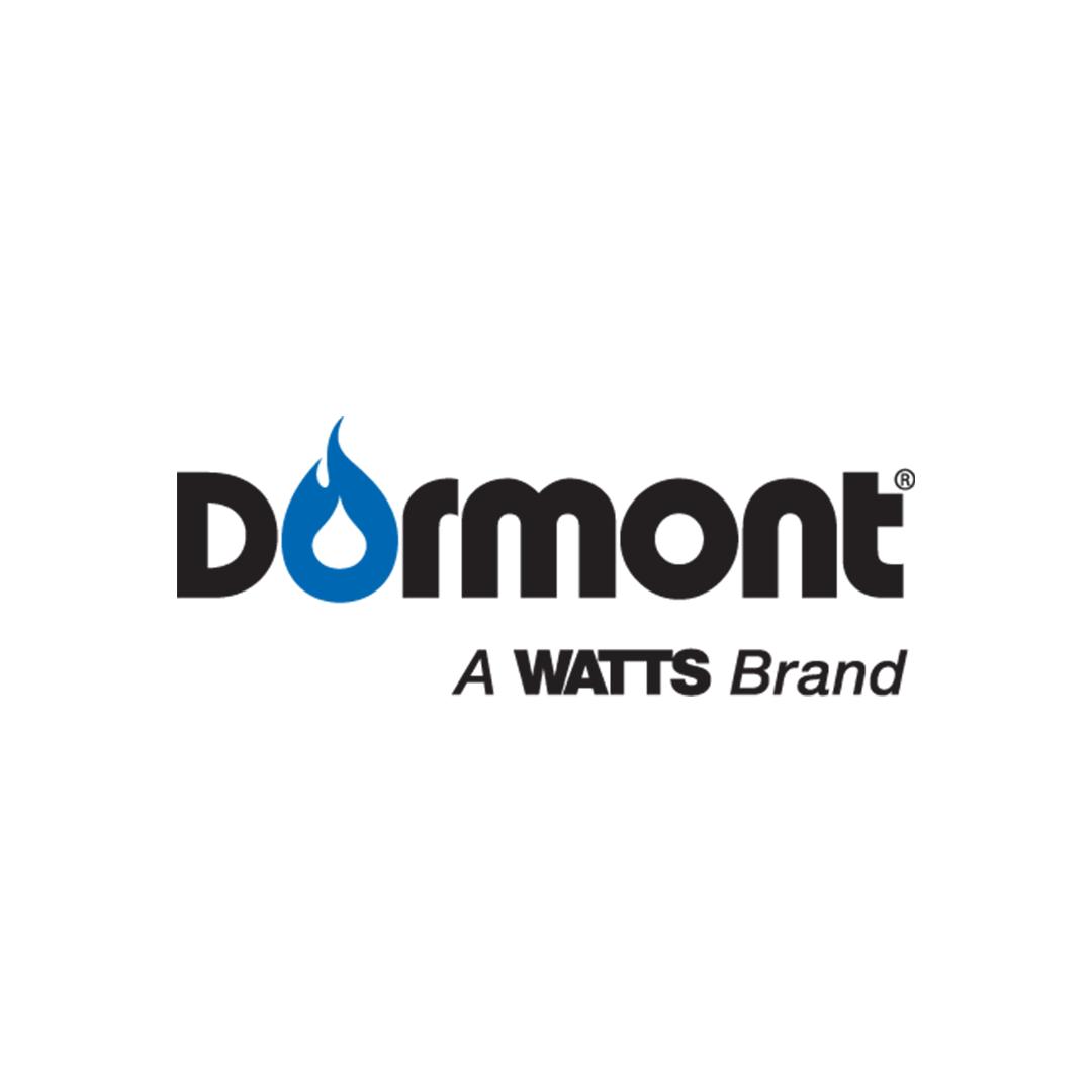 Dormont.png