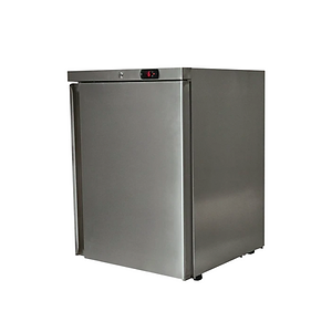 HDS | Outdoor Rated Small Refrigerator.p