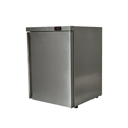 HDS | Outdoor Rated Small Refrigerator - 1 Door, 5.7 Cu. Ft.