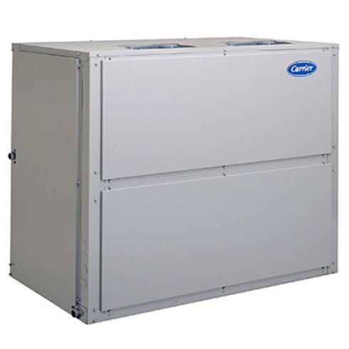 Carrier   Gemini® - 40RUA