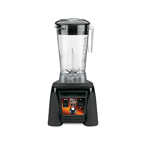 Waring | XPREP Hi-Power Variable Speed Food Blender