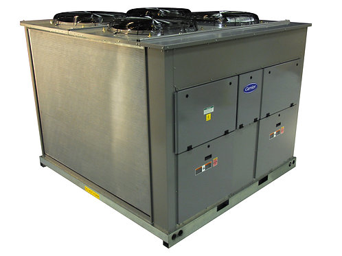 Carrier | Gemini® - APS - GEMINI® SERIES CONDENSING UNIT