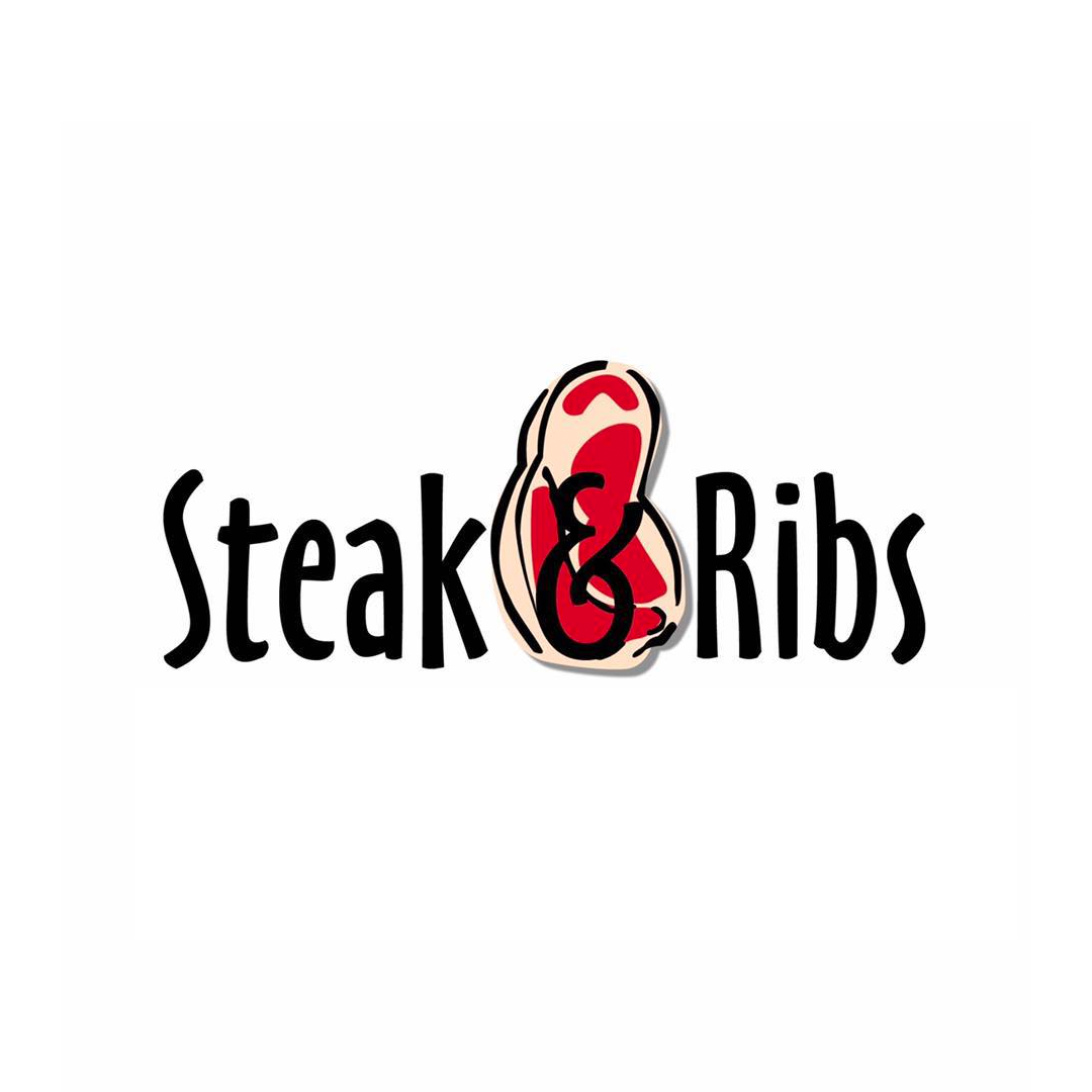 Steak and Ribs.png