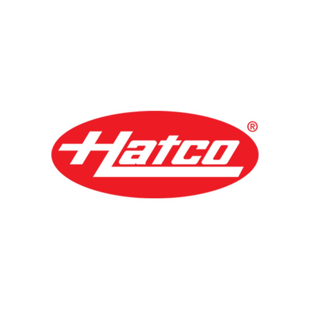 Hatco.png