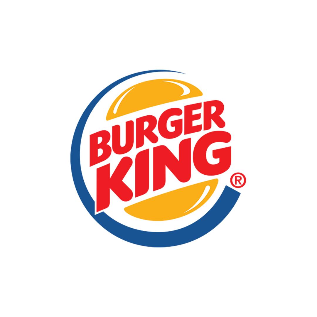 BurgerKing.png