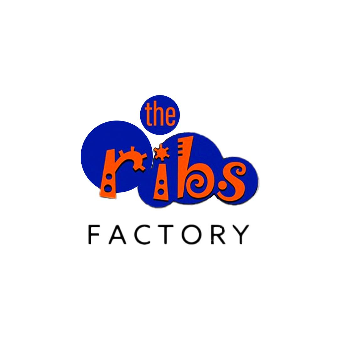 ribsfactory.png
