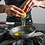 "Thumbnail: Vulcan | ENDURANCE™ SERIES STAINLESS STEEL 36"" GAS RANGE WITH STANDARD OV"