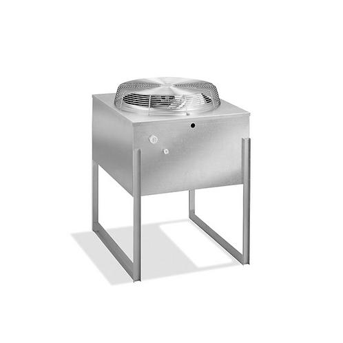 Manitowoc | Vertical Discharge Remote Condenser-404A