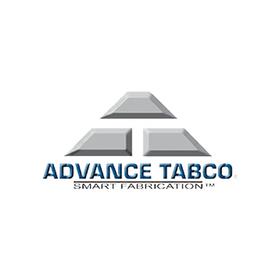 Advance Tabco.png