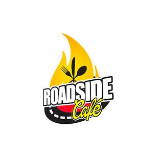 Roadside Cafe.png