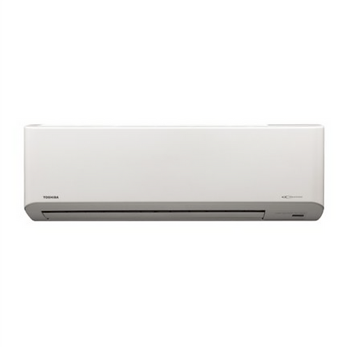Toshiba High-Wall Inverter
