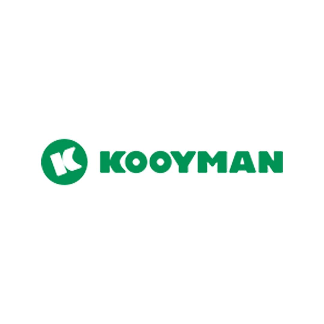 Kooyman.png