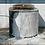 Thumbnail: Nu-Calgon | Nu-Brite Condenser Coil Cleaner
