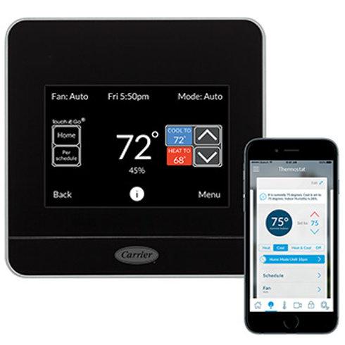 CÔR® WI-FI® Thermostats -  CÔR® - TPWEM01A