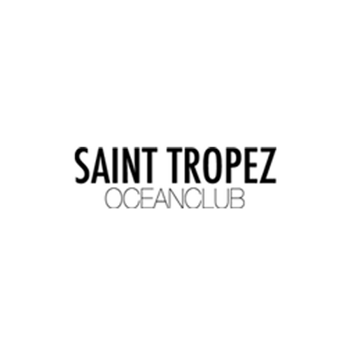 StTropez.png