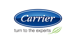 LOGO CARRIER.png
