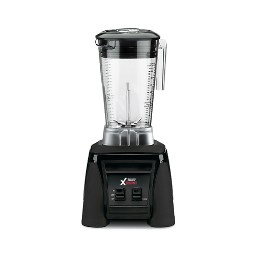 Waring | Hi-Power Blender with 64 OZ. Copolyester Container